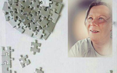 Het leggen van je puzzel